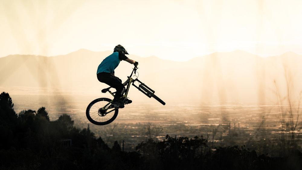 Bike Submission-08369.jpg
