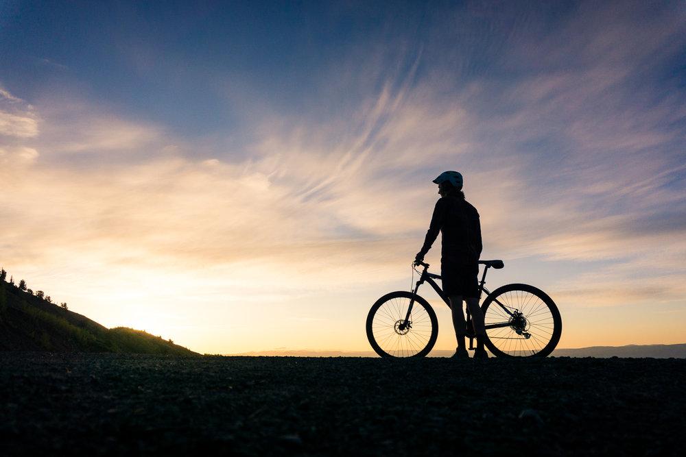 Bike Submission-8593.jpg