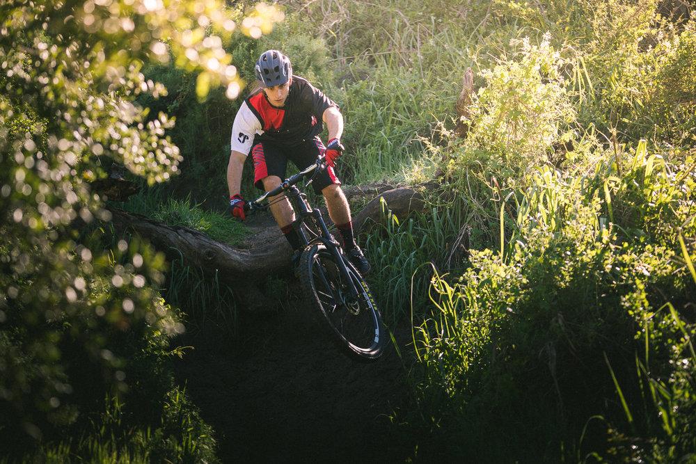 Bike Submission-00471.jpg