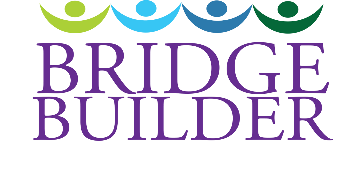 Bridge Builder Marriage Ministry