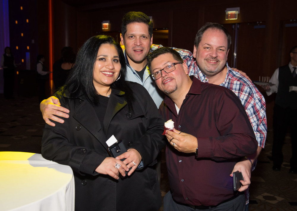 2015-12-09 ReMax Corpoarte Event - The Borgata - Atlantic City NJ - Photo Sesh - 2015-5035.jpg