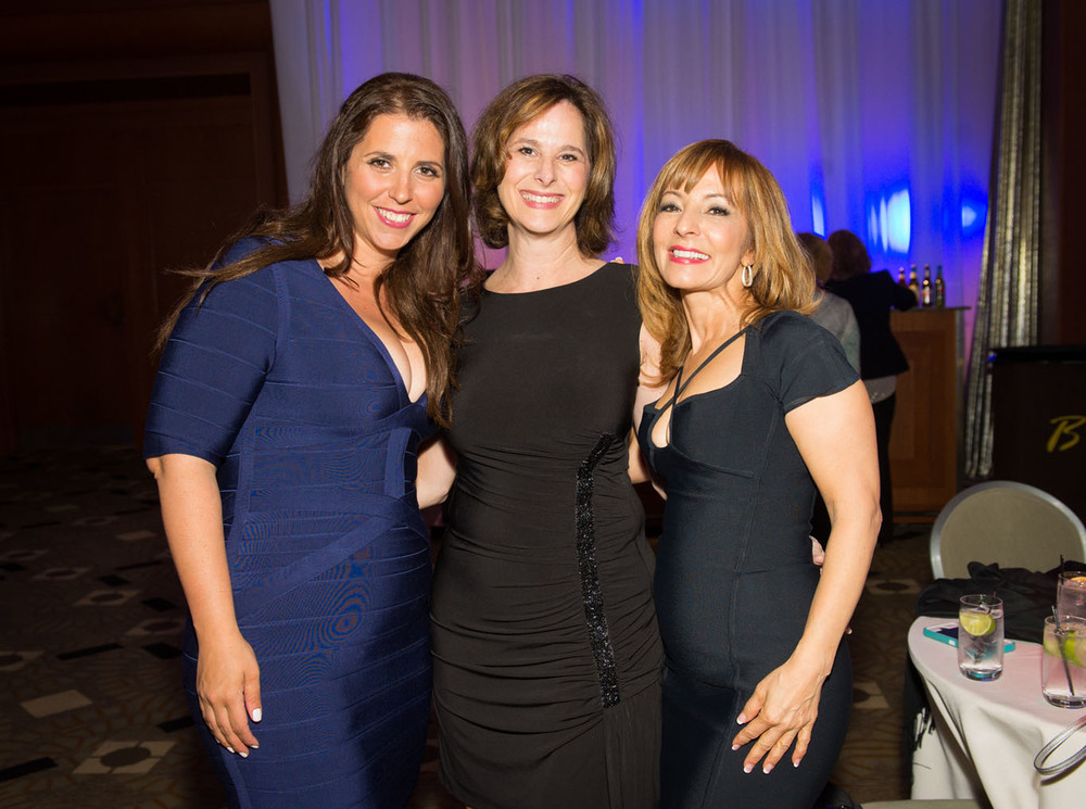 2015-12-09 ReMax Corpoarte Event - The Borgata - Atlantic City NJ - Photo Sesh - 2015-5038.jpg
