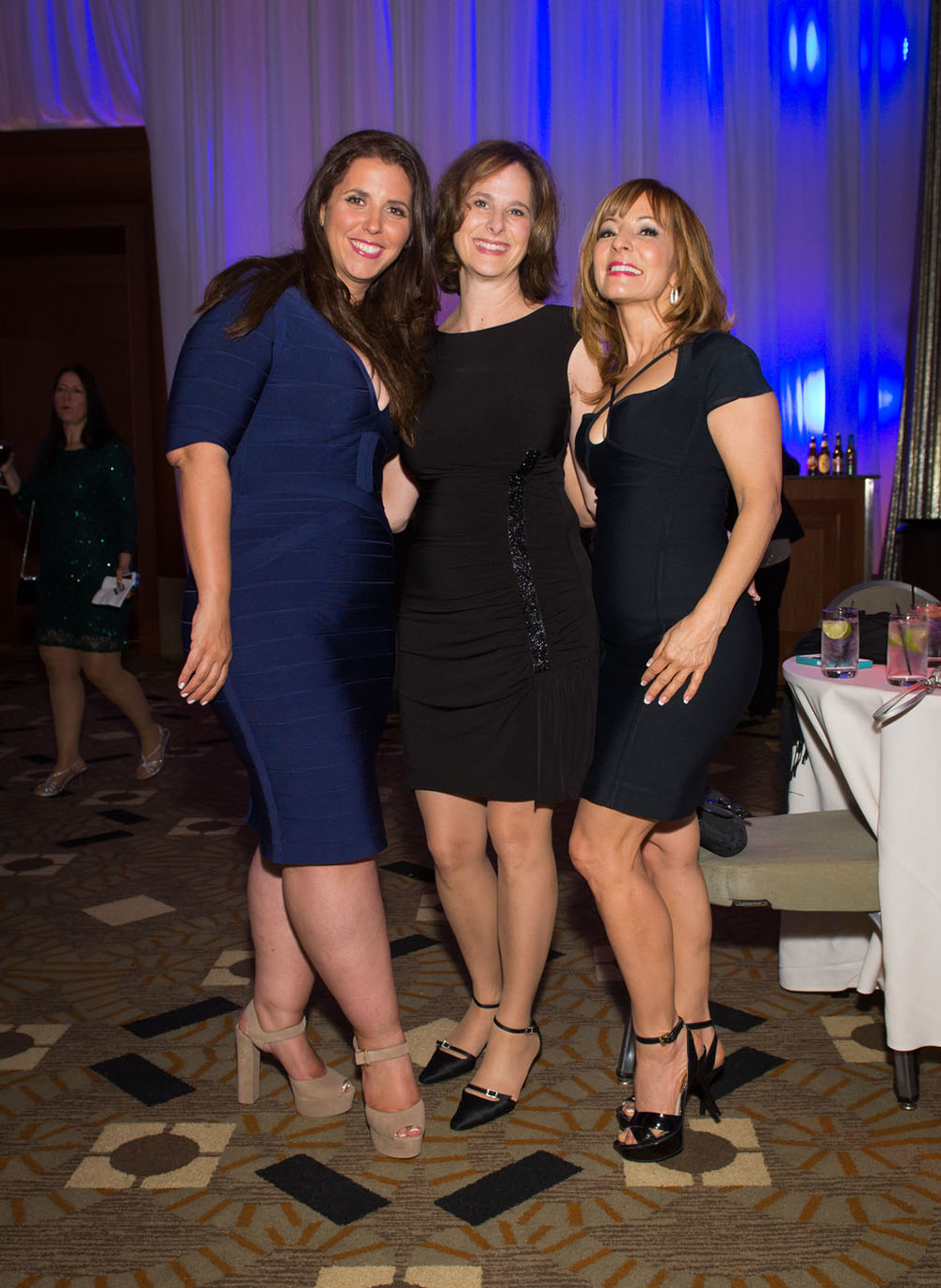 2015-12-09 ReMax Corpoarte Event - The Borgata - Atlantic City NJ - Photo Sesh - 2015-5039.jpg