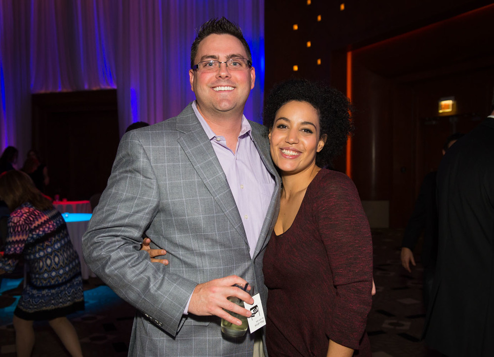 2015-12-09 ReMax Corpoarte Event - The Borgata - Atlantic City NJ - Photo Sesh - 2015-5041.jpg