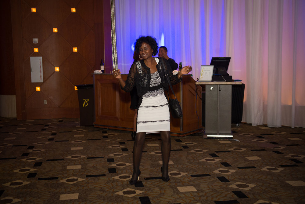 2015-12-09 ReMax Corpoarte Event - The Borgata - Atlantic City NJ - Photo Sesh - 2015-5045.jpg