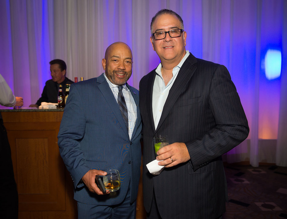 2015-12-09 ReMax Corpoarte Event - The Borgata - Atlantic City NJ - Photo Sesh - 2015-5046.jpg