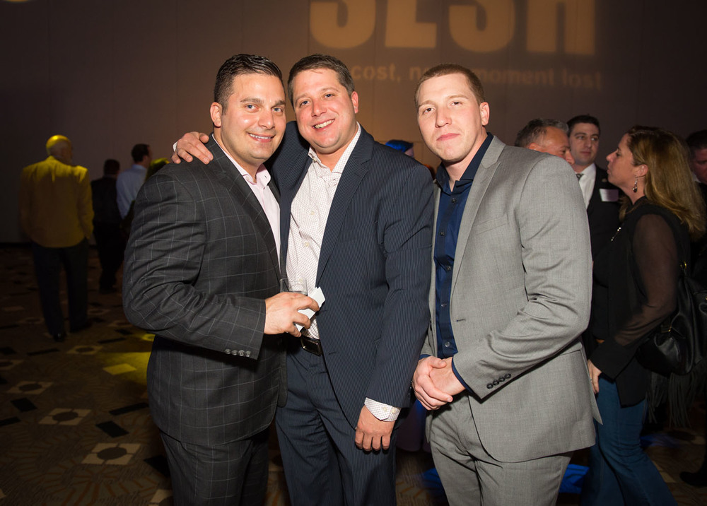 2015-12-09 ReMax Corpoarte Event - The Borgata - Atlantic City NJ - Photo Sesh - 2015-5048.jpg