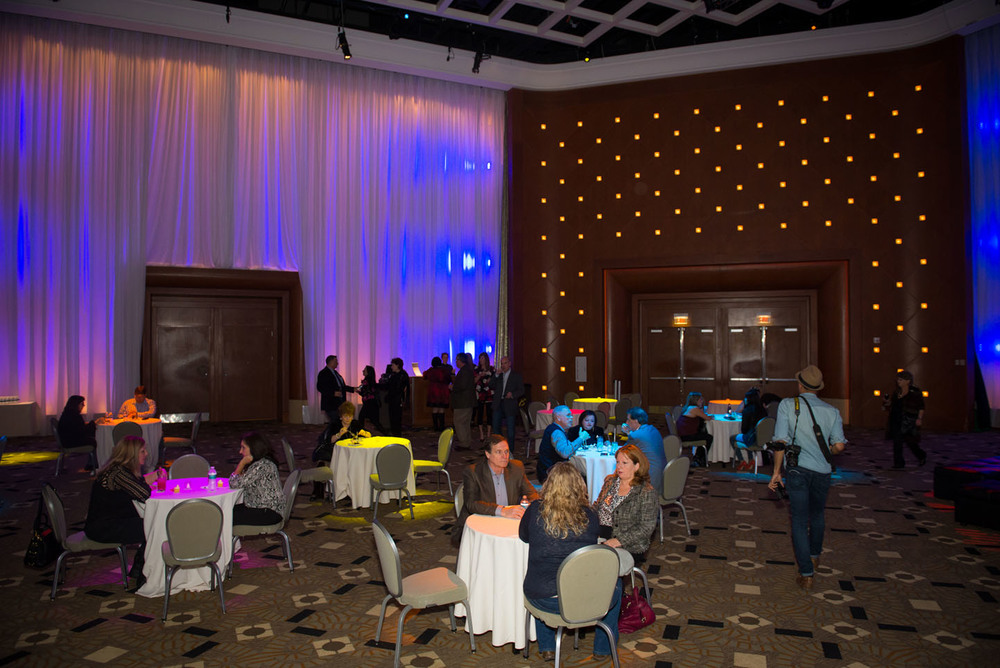 2015-12-09 ReMax Corpoarte Event - The Borgata - Atlantic City NJ - Photo Sesh - 2015-5049.jpg