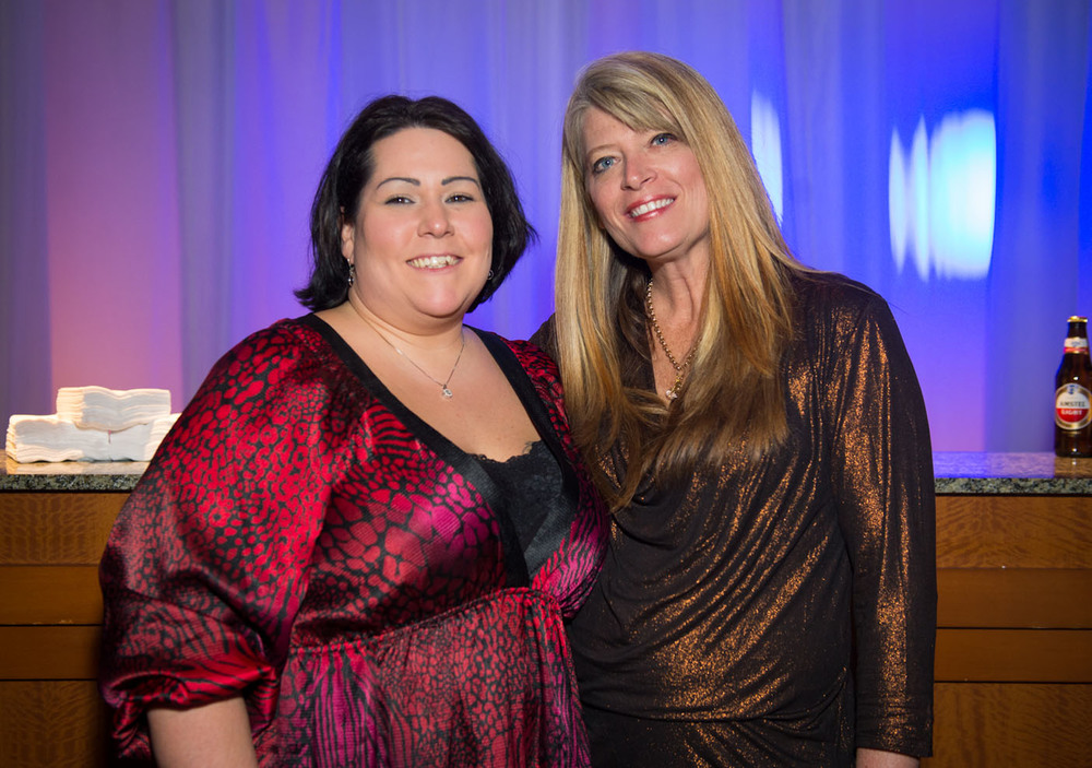 2015-12-09 ReMax Corpoarte Event - The Borgata - Atlantic City NJ - Photo Sesh - 2015-5052.jpg