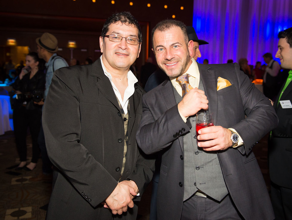 2015-12-09 ReMax Corpoarte Event - The Borgata - Atlantic City NJ - Photo Sesh - 2015-5063.jpg