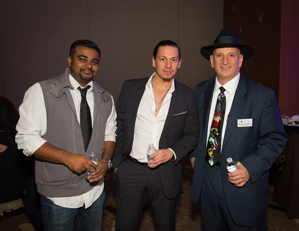2015-12-09 ReMax Corpoarte Event - The Borgata - Atlantic City NJ - Photo Sesh - 2015-5072.jpg