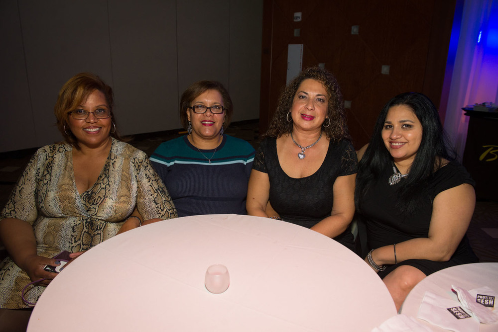 2015-12-09 ReMax Corpoarte Event - The Borgata - Atlantic City NJ - Photo Sesh - 2015-5074.jpg