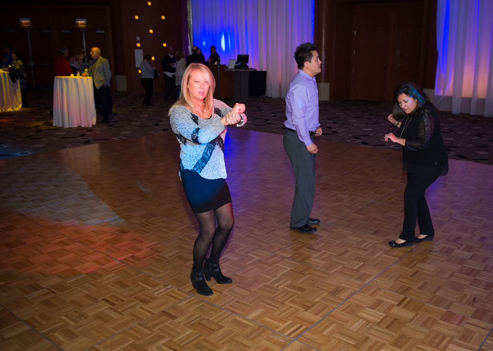 2015-12-09 ReMax Corpoarte Event - The Borgata - Atlantic City NJ - Photo Sesh - 2015-5075.jpg