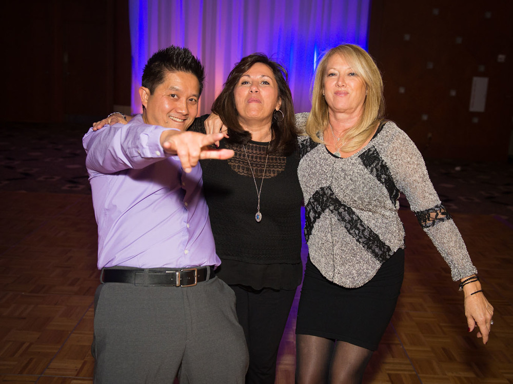 2015-12-09 ReMax Corpoarte Event - The Borgata - Atlantic City NJ - Photo Sesh - 2015-5080.jpg