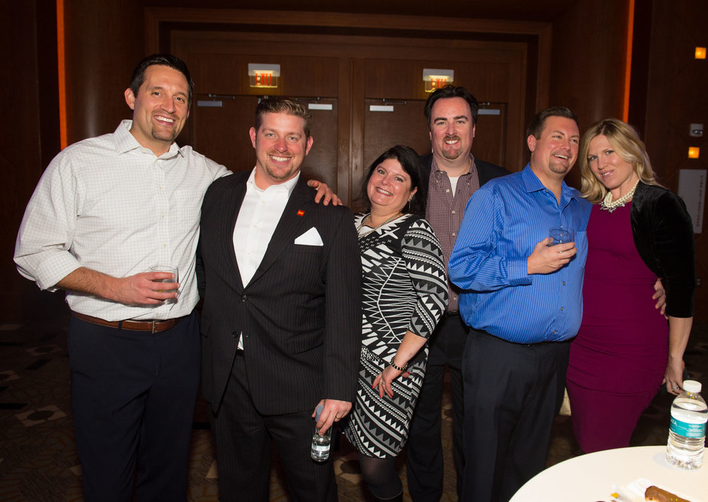 2015-12-09 ReMax Corpoarte Event - The Borgata - Atlantic City NJ - Photo Sesh - 2015-5083.jpg