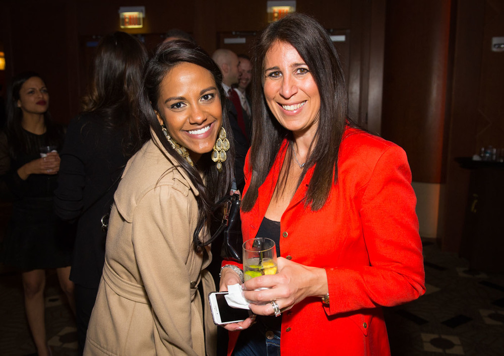 2015-12-09 ReMax Corpoarte Event - The Borgata - Atlantic City NJ - Photo Sesh - 2015-5084.jpg