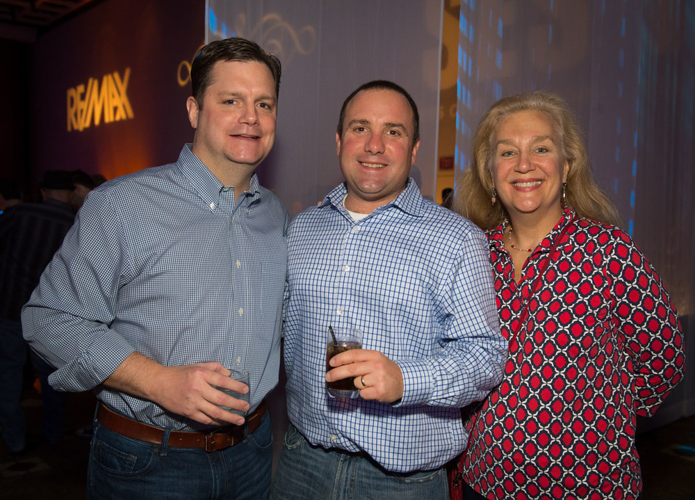 2015-12-09 ReMax Corpoarte Event - The Borgata - Atlantic City NJ - Photo Sesh - 2015-5088.jpg