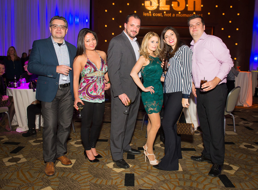 2015-12-09 ReMax Corpoarte Event - The Borgata - Atlantic City NJ - Photo Sesh - 2015-5093.jpg