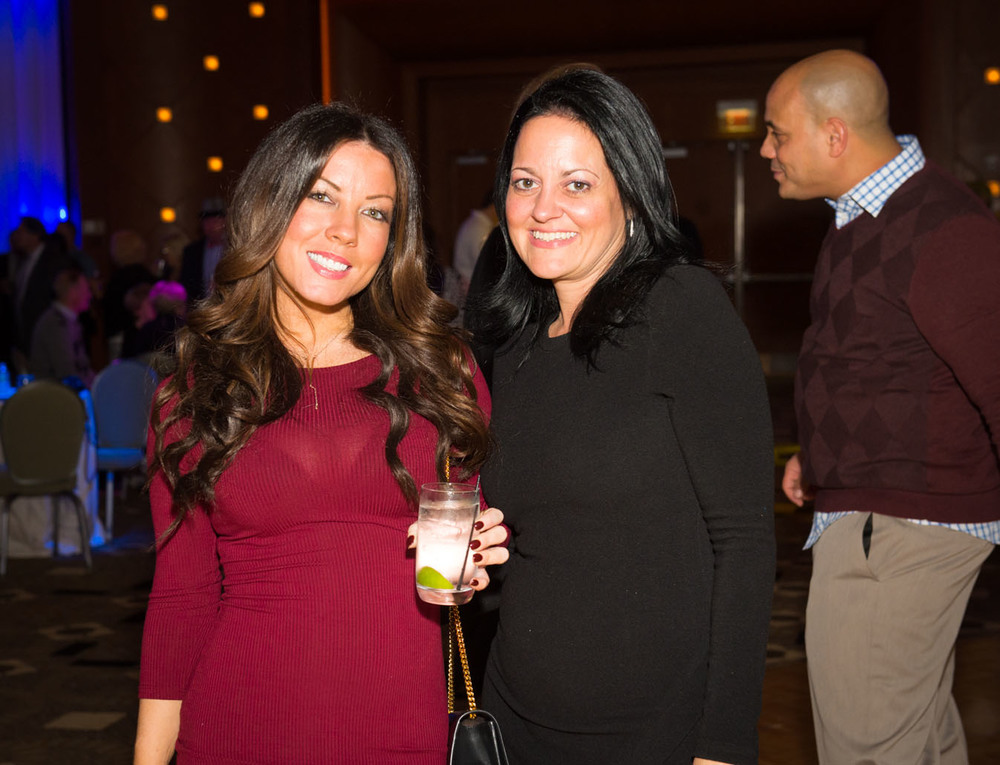 2015-12-09 ReMax Corpoarte Event - The Borgata - Atlantic City NJ - Photo Sesh - 2015-5097.jpg