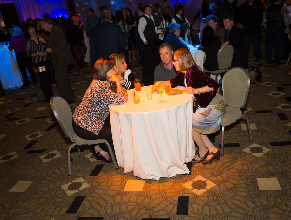 2015-12-09 ReMax Corpoarte Event - The Borgata - Atlantic City NJ - Photo Sesh - 2015-5098.jpg