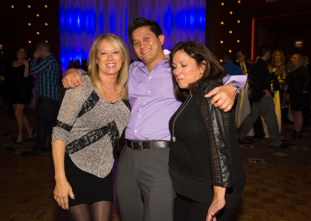 2015-12-09 ReMax Corpoarte Event - The Borgata - Atlantic City NJ - Photo Sesh - 2015-5108.jpg