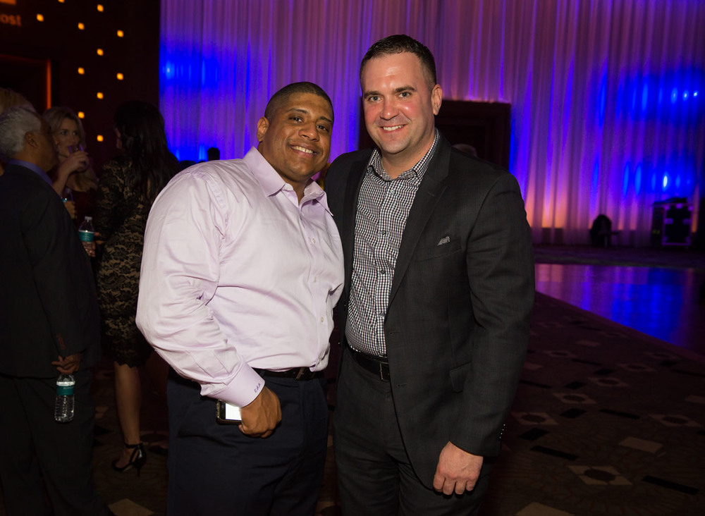 2015-12-09 ReMax Corpoarte Event - The Borgata - Atlantic City NJ - Photo Sesh - 2015-5113.jpg