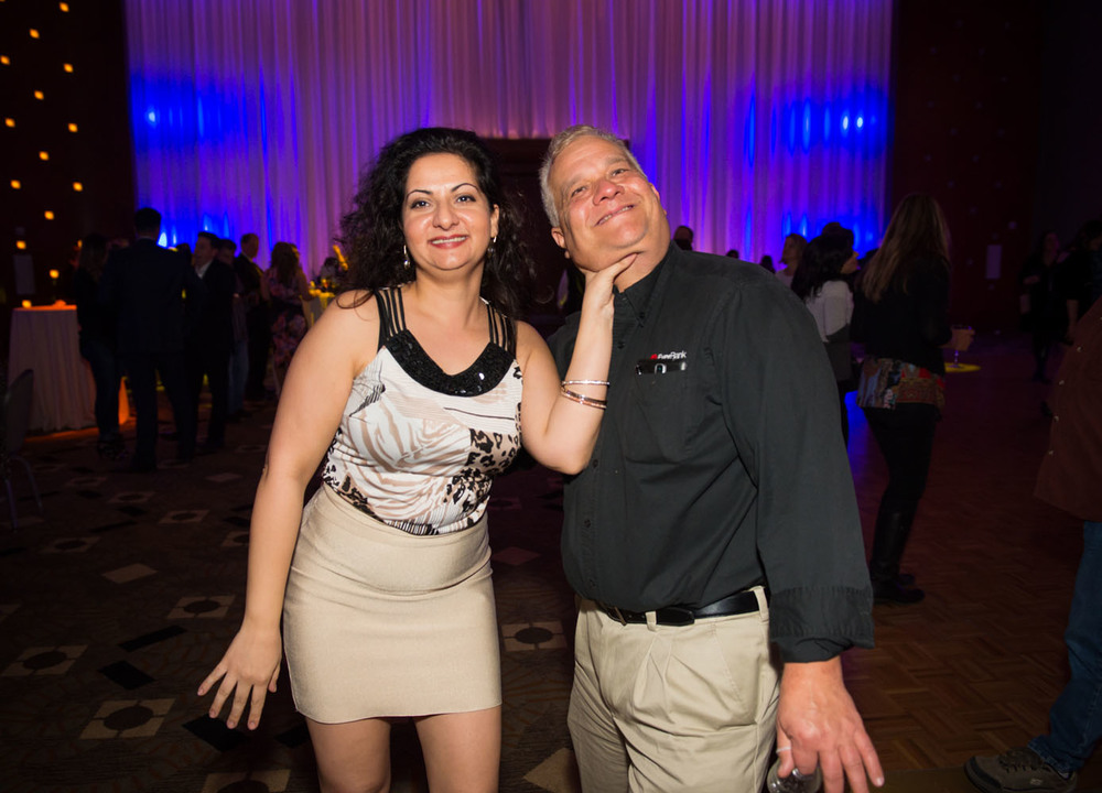 2015-12-09 ReMax Corpoarte Event - The Borgata - Atlantic City NJ - Photo Sesh - 2015-5125.jpg