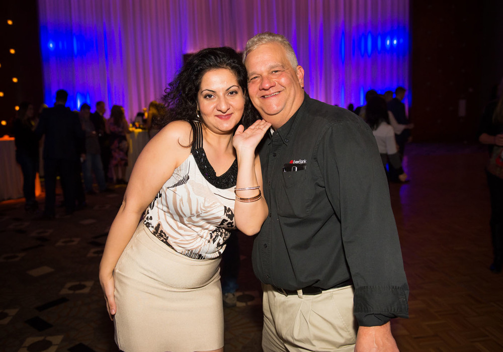 2015-12-09 ReMax Corpoarte Event - The Borgata - Atlantic City NJ - Photo Sesh - 2015-5126.jpg