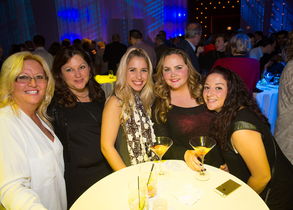 2015-12-09 ReMax Corpoarte Event - The Borgata - Atlantic City NJ - Photo Sesh - 2015-5127.jpg