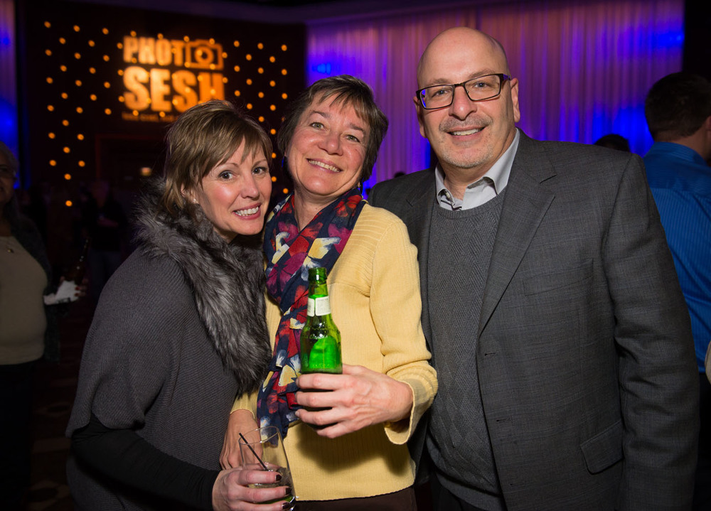 2015-12-09 ReMax Corpoarte Event - The Borgata - Atlantic City NJ - Photo Sesh - 2015-5129.jpg