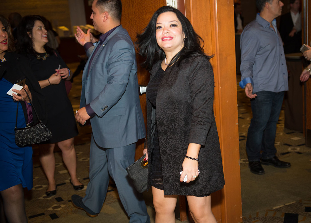 2015-12-09 ReMax Corpoarte Event - The Borgata - Atlantic City NJ - Photo Sesh - 2015-5131.jpg