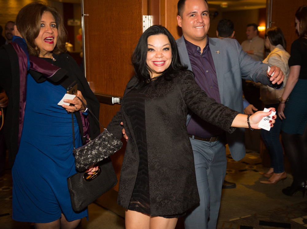 2015-12-09 ReMax Corpoarte Event - The Borgata - Atlantic City NJ - Photo Sesh - 2015-5133.jpg