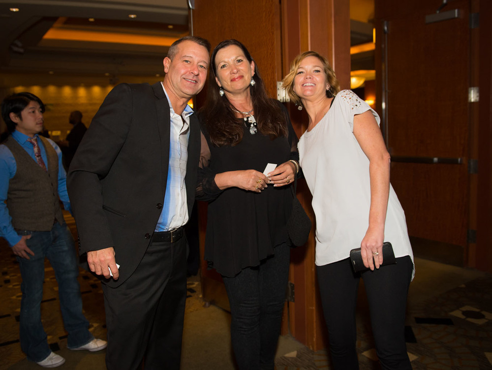 2015-12-09 ReMax Corpoarte Event - The Borgata - Atlantic City NJ - Photo Sesh - 2015-5136.jpg