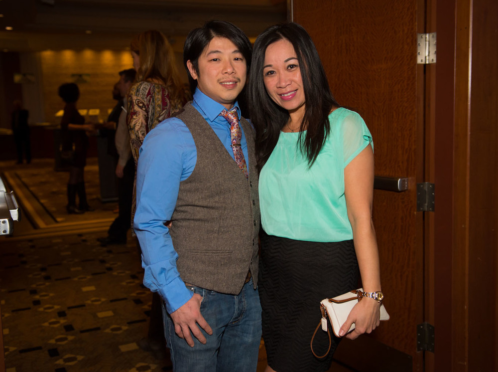 2015-12-09 ReMax Corpoarte Event - The Borgata - Atlantic City NJ - Photo Sesh - 2015-5137.jpg