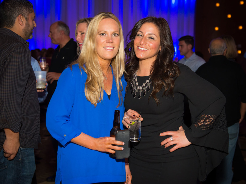 2015-12-09 ReMax Corpoarte Event - The Borgata - Atlantic City NJ - Photo Sesh - 2015-5140.jpg