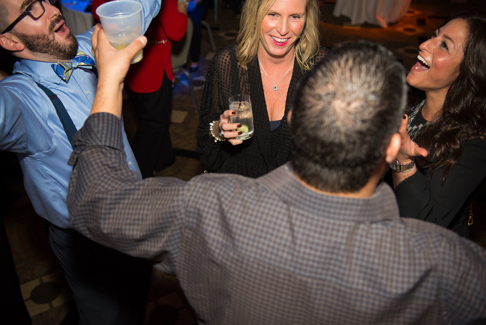 2015-12-09 ReMax Corpoarte Event - The Borgata - Atlantic City NJ - Photo Sesh - 2015-5141.jpg