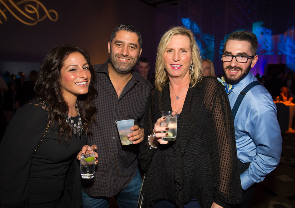 2015-12-09 ReMax Corpoarte Event - The Borgata - Atlantic City NJ - Photo Sesh - 2015-5143.jpg