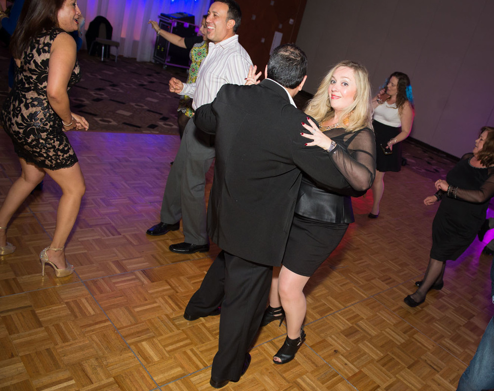 2015-12-09 ReMax Corpoarte Event - The Borgata - Atlantic City NJ - Photo Sesh - 2015-5144.jpg