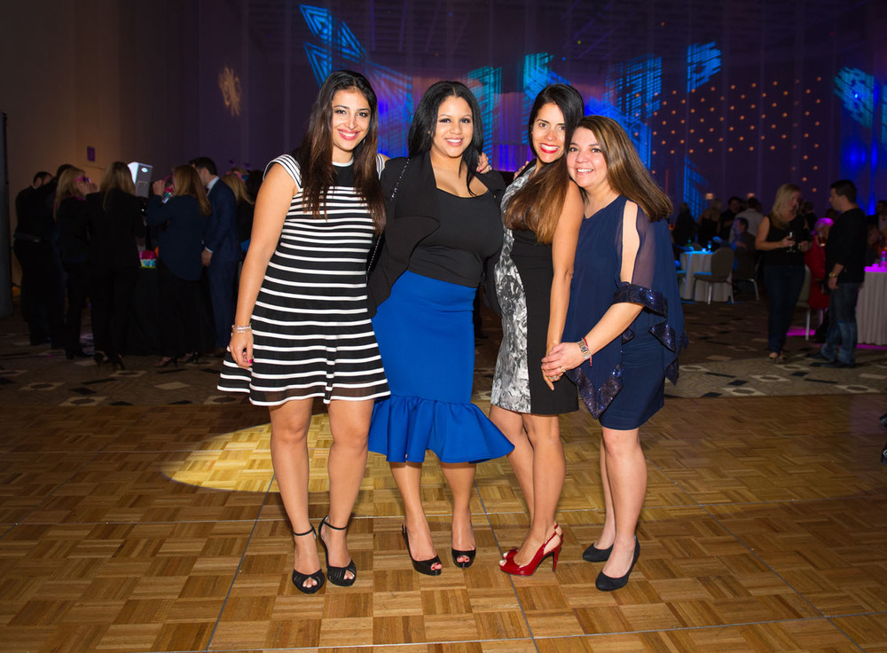 2015-12-09 ReMax Corpoarte Event - The Borgata - Atlantic City NJ - Photo Sesh - 2015-5153.jpg