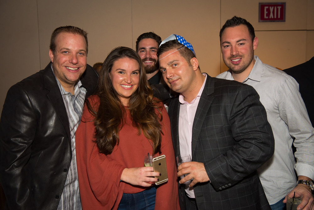 2015-12-09 ReMax Corpoarte Event - The Borgata - Atlantic City NJ - Photo Sesh - 2015-5160.jpg