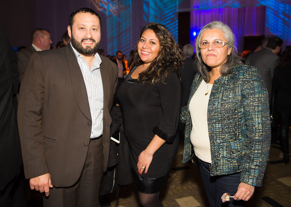 2015-12-09 ReMax Corpoarte Event - The Borgata - Atlantic City NJ - Photo Sesh - 2015-5162.jpg