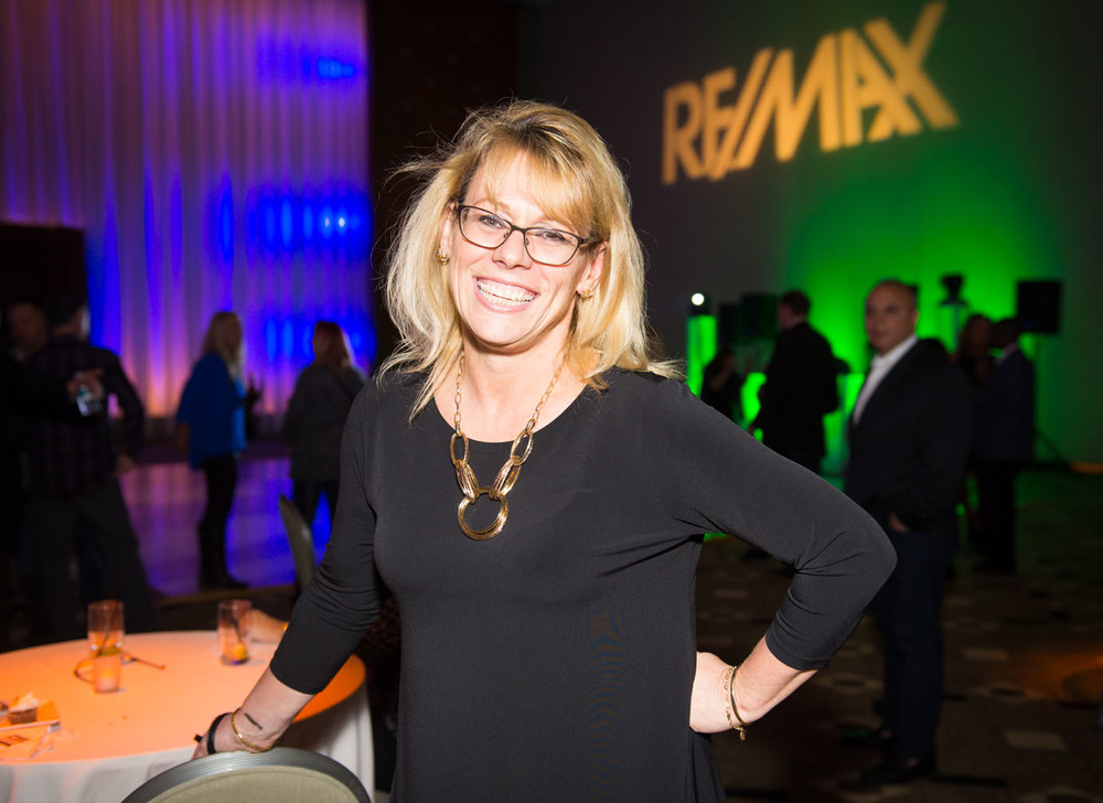 2015-12-09 ReMax Corpoarte Event - The Borgata - Atlantic City NJ - Photo Sesh - 2015-5164.jpg