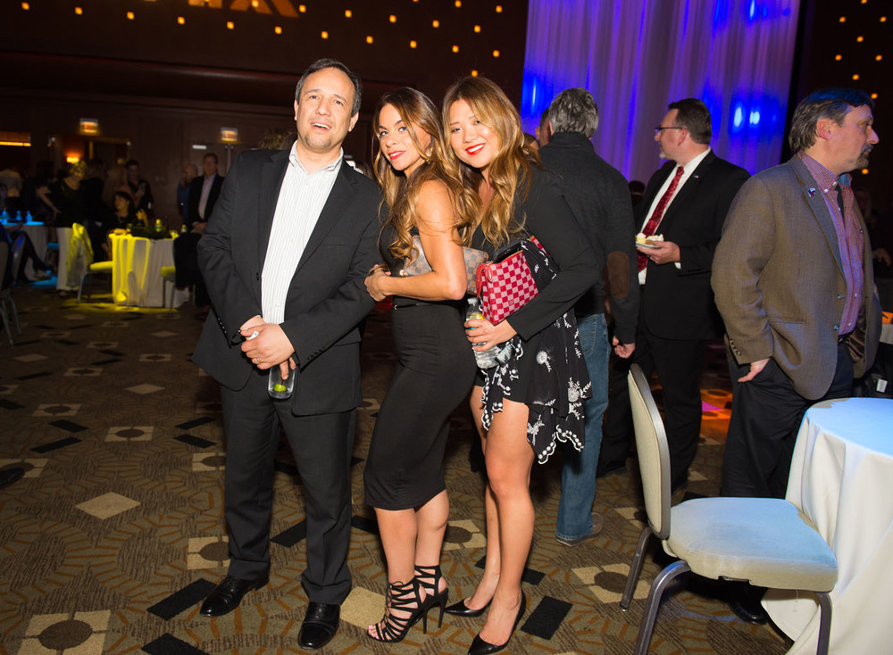 2015-12-09 ReMax Corpoarte Event - The Borgata - Atlantic City NJ - Photo Sesh - 2015-5169.jpg