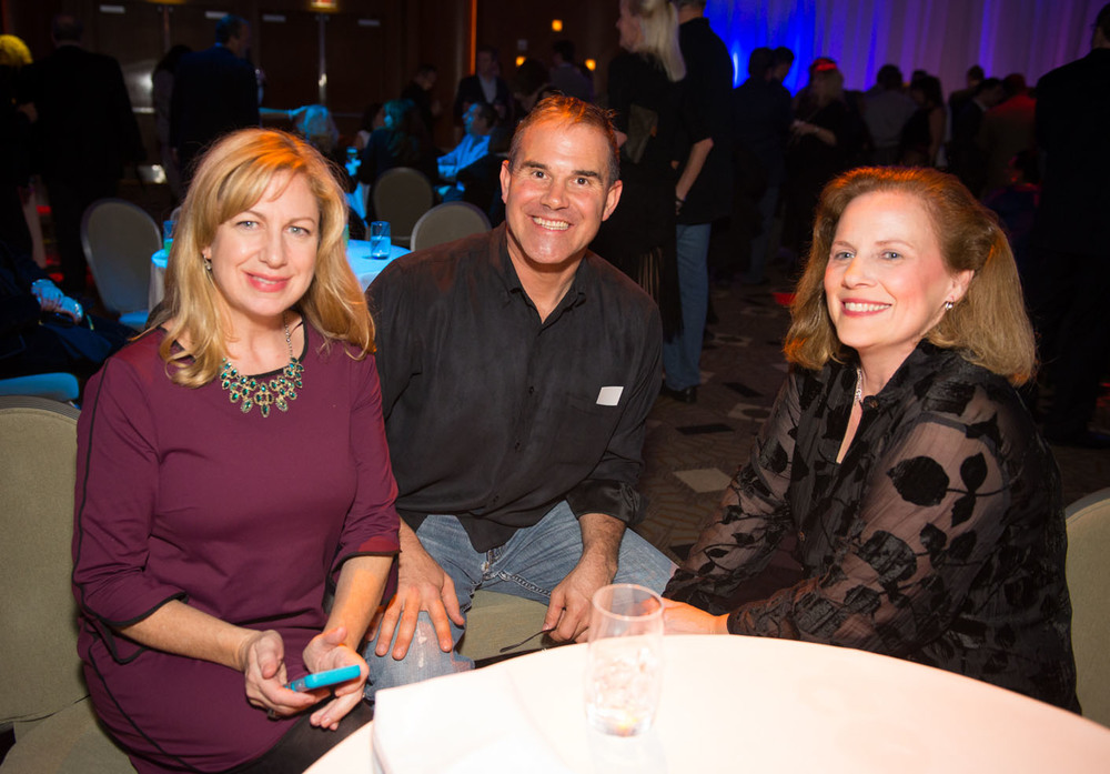 2015-12-09 ReMax Corpoarte Event - The Borgata - Atlantic City NJ - Photo Sesh - 2015-5174.jpg