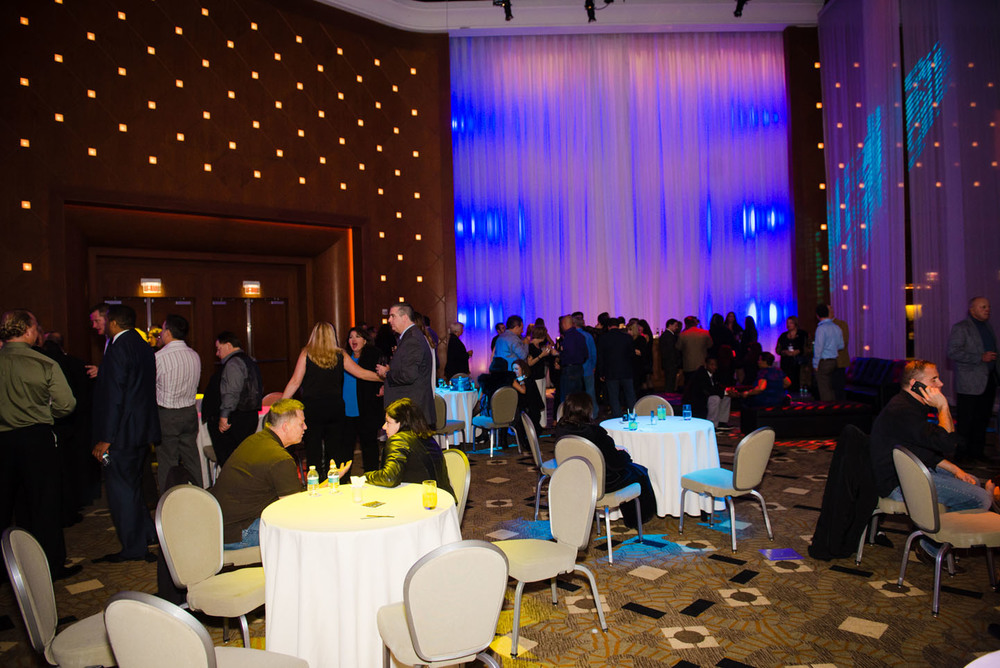 2015-12-09 ReMax Corpoarte Event - The Borgata - Atlantic City NJ - Photo Sesh - 2015-5175.jpg