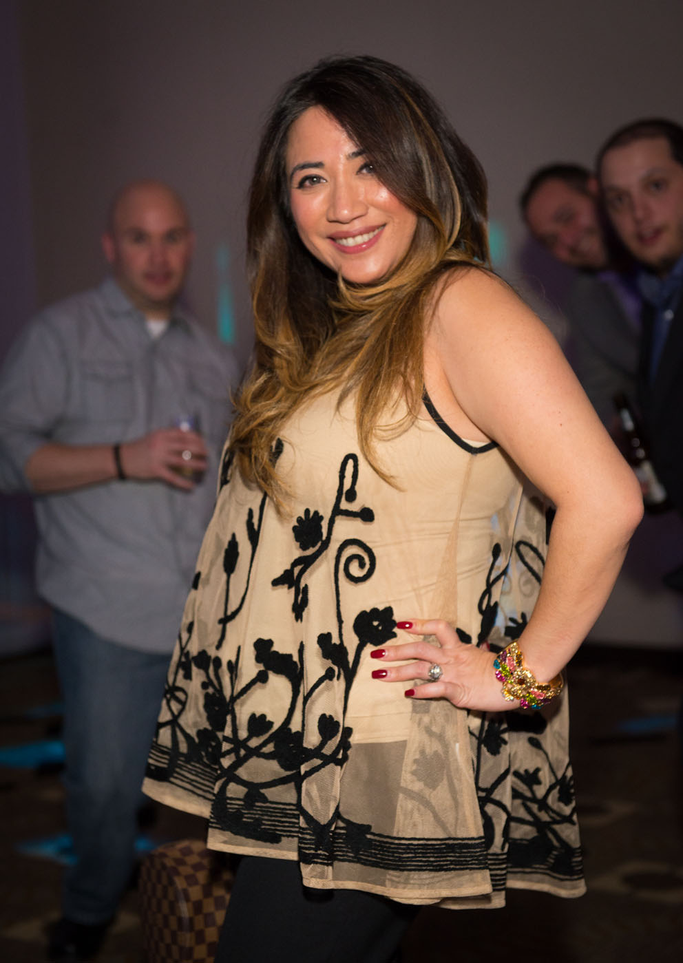 2015-12-09 ReMax Corpoarte Event - The Borgata - Atlantic City NJ - Photo Sesh - 2015-5180.jpg