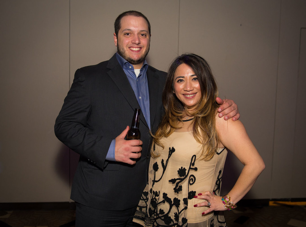 2015-12-09 ReMax Corpoarte Event - The Borgata - Atlantic City NJ - Photo Sesh - 2015-5186.jpg