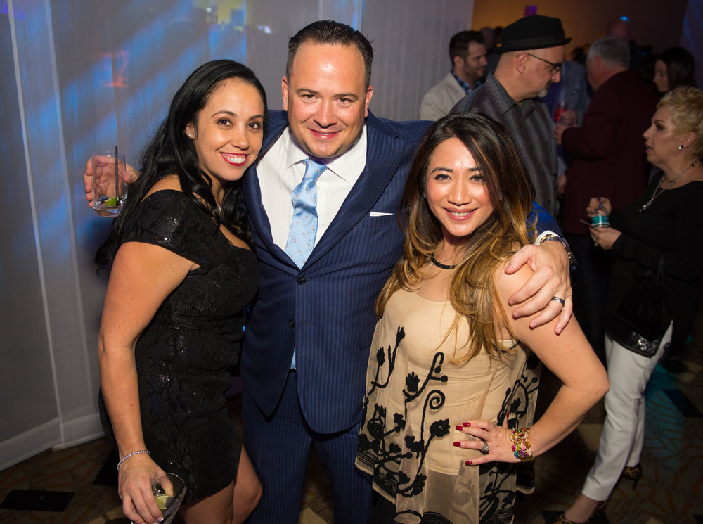 2015-12-09 ReMax Corpoarte Event - The Borgata - Atlantic City NJ - Photo Sesh - 2015-5187.jpg