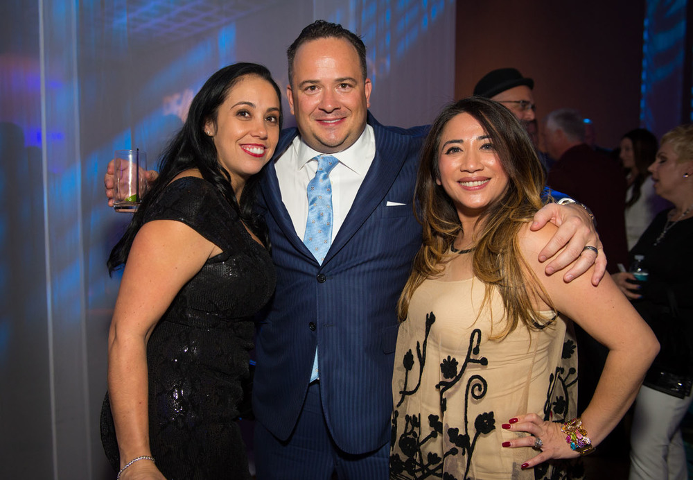 2015-12-09 ReMax Corpoarte Event - The Borgata - Atlantic City NJ - Photo Sesh - 2015-5189.jpg