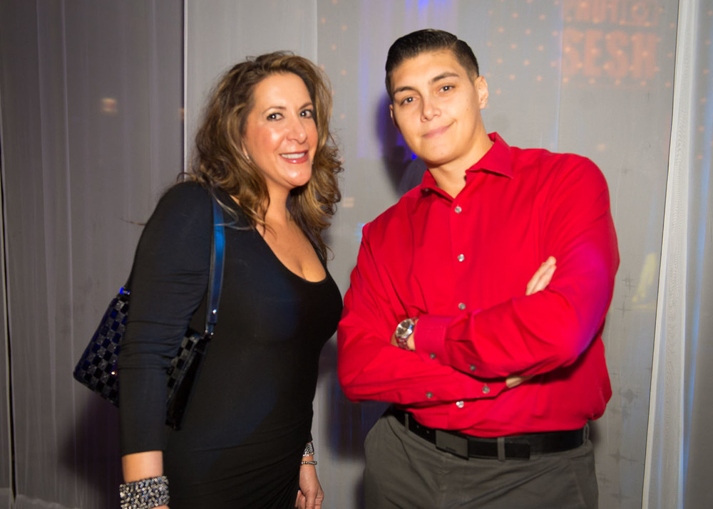 2015-12-09 ReMax Corpoarte Event - The Borgata - Atlantic City NJ - Photo Sesh - 2015-5190.jpg